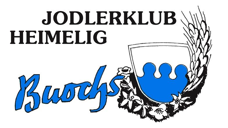 Jodlerklub Heimelig Buochs